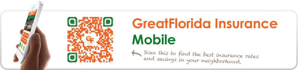 GreatFlorida Mobile Insurance in Pompano Beach Homeowners Auto Agency
