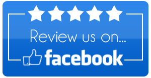 GreatFlorida Insurance - Milka Sanchez - Pompano Beach Reviews on Facebook