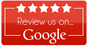 GreatFlorida Insurance - Milka Sanchez - Pompano Beach Reviews on Google